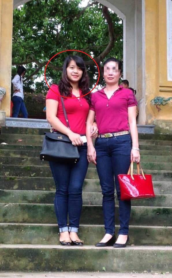 Bạn gái Quang Hải, Duy Mạnh và những lần khốn khổ vì dân mạng-4