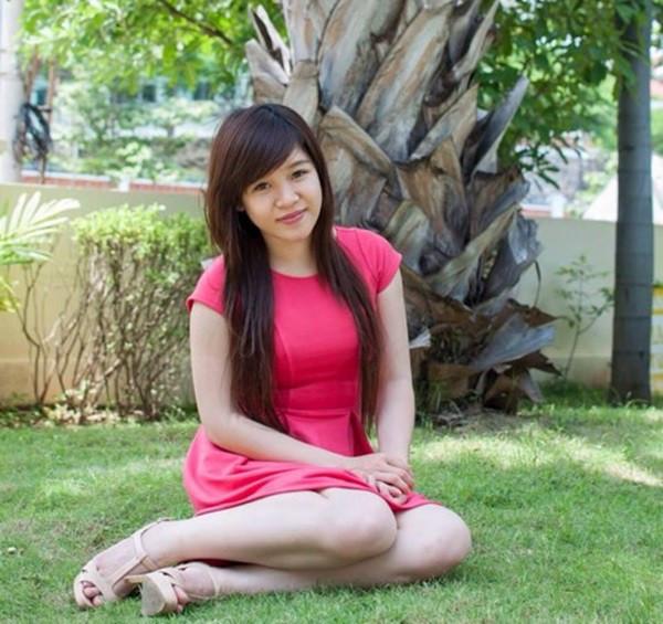 Bạn gái Quang Hải, Duy Mạnh và những lần khốn khổ vì dân mạng-5
