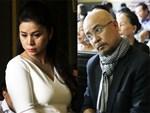 Ông Đặng Lê Nguyên Vũ nói với vợ: Không ai giành giật cái gì cả, mình đã sai rồi, đừng làm tổn thương các con-17
