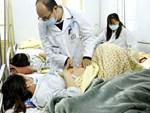 Những sai lầm chết người khiến trẻ mắc sởi bị biến chứng trầm trọng hơn-2