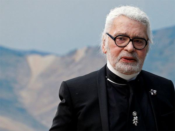 9 điều ít người biết về cuộc sống riêng tư của huyền thoại thời trang Karl Lagerfeld-7