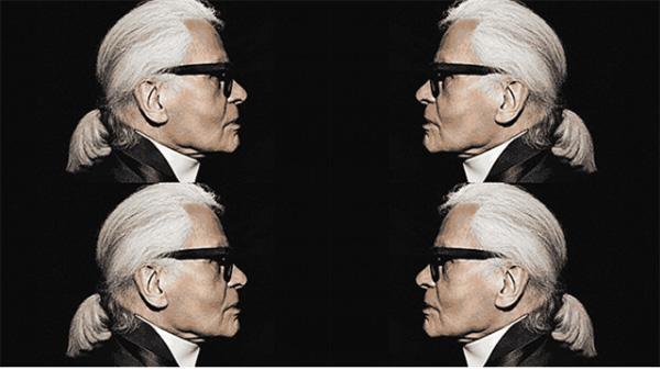 9 điều ít người biết về cuộc sống riêng tư của huyền thoại thời trang Karl Lagerfeld-12
