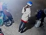 Trao thưởng công an phá án vụ nữ sinh giao gà bị sát hại: Tỉnh làm đúng quy định-3