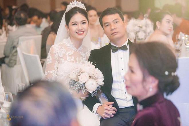 Cuộc sống nhiều thay đổi của Á hậu Thanh Tú sau khi lấy chồng đại gia, hơn 16 tuổi-1