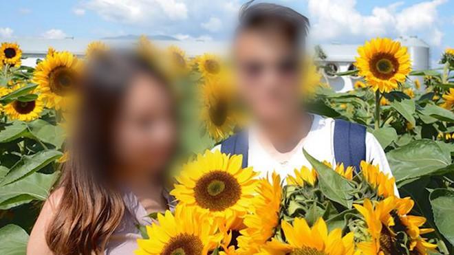 Vụ nam Việt kiều bị tạt axit, cắt gân chân ở Quảng Ngãi: Anh trai nạn nhân khóa số điện thoại và cả email sau khi trở về Canada-1