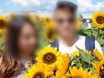 Việt kiều bị tạt axit khi đi chơi Tết với bạn gái vẫn còn mê man, mắt tổn thương nặng, thị lực chỉ còn 15 - 20%-4