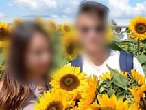 Vụ nam Việt kiều bị tạt axit, cắt gân chân ở Quảng Ngãi: Anh trai nạn nhân khóa số điện thoại và cả email sau khi trở về Canada