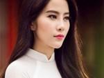 Biết đi đúng đường, Nam Em sẽ trở thành sao hài nữ số 1 Sài Gòn?-4