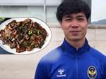 Dân mạng Hàn khen ngợi Công Phượng khi ghi bàn cho Incheon United-3