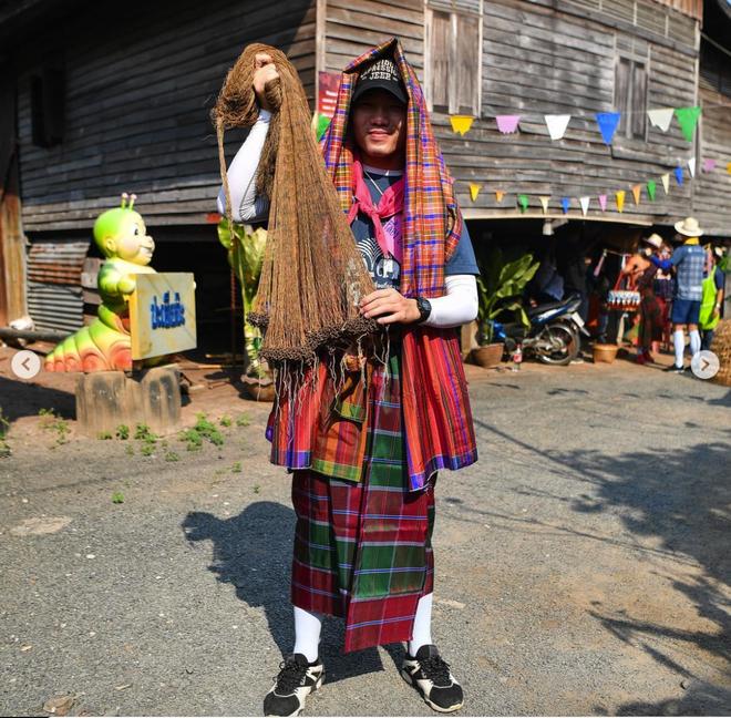 Công Phượng nói tiếng Hàn cực nuột, bật mí món ăn yêu thích ở xứ sở kim chi-3