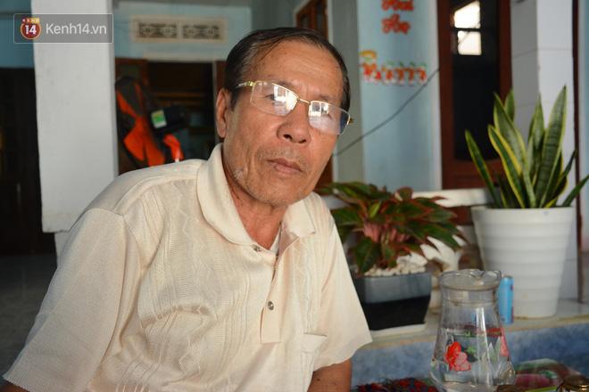 Việt kiều bị tạt axit khi đi chơi Tết với bạn gái vẫn còn mê man, mắt tổn thương nặng, thị lực chỉ còn 15 - 20%-2