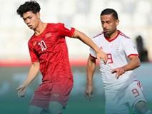 Công Phượng ghi bàn trong trận ra mắt Incheon United