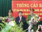 Mẹ nữ sinh giao gà bị sát hại ở Điện Biên: Sao họ độc mồm vậy?-2