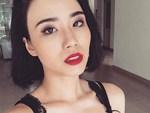 Từ ăn mặc hở hang đến kín cổng cao tường, Linh Miu gây sốc khi tiết lộ lý do về sự thay đổi chóng mặt-13