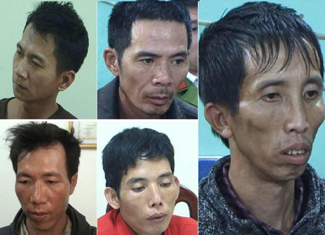 Mẹ nữ sinh giao gà bị sát hại ở Điện Biên: Sao họ độc mồm vậy?-1