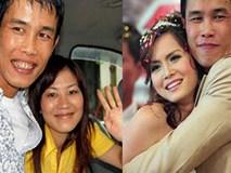 Những lời hứa hẹn yêu thương của Hiệp Gà trong hôn nhân với 3 người phụ nữ