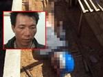 Vụ nữ sinh bị hãm hiếp ở Điện Biên: Thủ tướng yêu cầu áp dụng hình phạt nghiêm khắc nhất-3