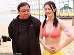 Mỹ nhân phim 18+ Hong Kong: Giải nghệ thành công chúa Philippines, lấy chồng tỷ phú-10