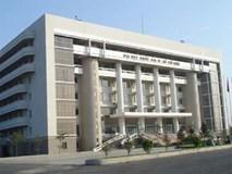 ĐH Quốc gia TP.HCM công bố bài thi mẫu đánh giá năng lực