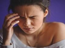 Sau khi khóc, hầu như ai cũng gặp tình trạng đau đầu: Đây chính là nguyên nhân và cách khắc phục