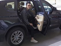 Cuộc sống độc thân, giàu có của Quang Dũng: Đi xe hơi tiền tỷ, ở biệt thự đắt đỏ tại Mỹ