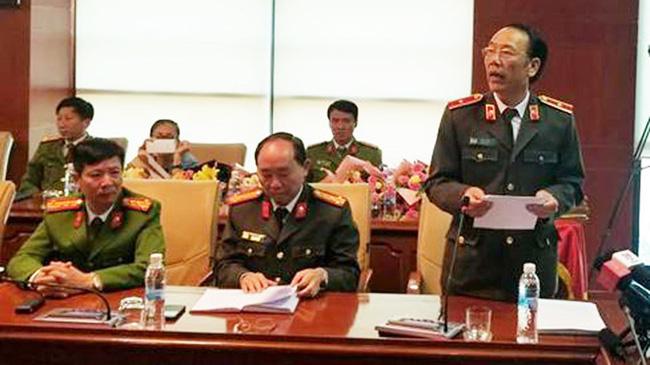 Vụ nữ sinh bị hãm hiếp ở Điện Biên: Thủ tướng yêu cầu áp dụng hình phạt nghiêm khắc nhất-2