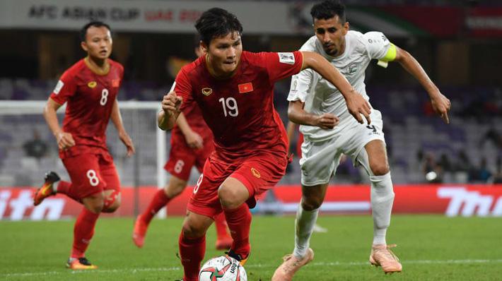 Báo Thái Lan: Sao không nhìn tấm gương bóng đá Việt Nam mà học hỏi?-2