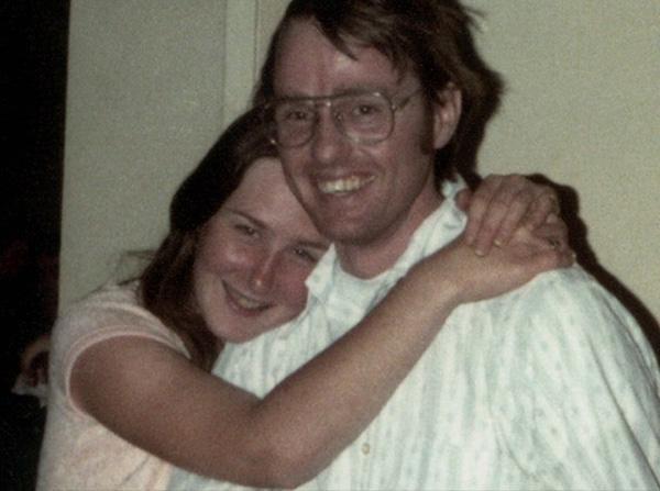 """Quá giang xe cặp vợ chồng, thiếu nữ tự bước vào địa ngục: 7 năm sống trong quan tài"""", bị đánh đập và cưỡng hiếp mỗi ngày-3"""