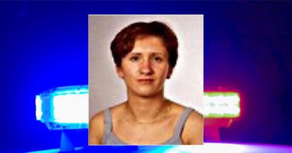 Người phụ nữ biến mất không dấu vết, 18 năm sau người nhà tá hỏa phát hiện xác trong ngăn đông tủ lạnh, hé lộ âm mưu tàn nhẫn-1