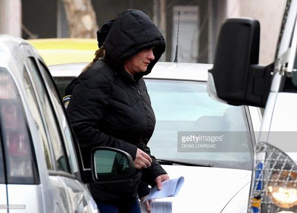 Người phụ nữ biến mất không dấu vết, 18 năm sau người nhà tá hỏa phát hiện xác trong ngăn đông tủ lạnh, hé lộ âm mưu tàn nhẫn-4