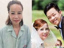 Cô dâu Cao Bằng 62 tuổi lấy chú rể 26 tuổi sức khỏe yếu hậu thẩm mỹ