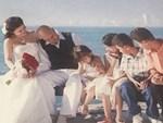 Mẹ ông Đặng Lê Nguyên Vũ: Vợ chồng không còn tình cũng còn nghĩa, có ai mà đưa chồng đi nhà thương điên đâu-13