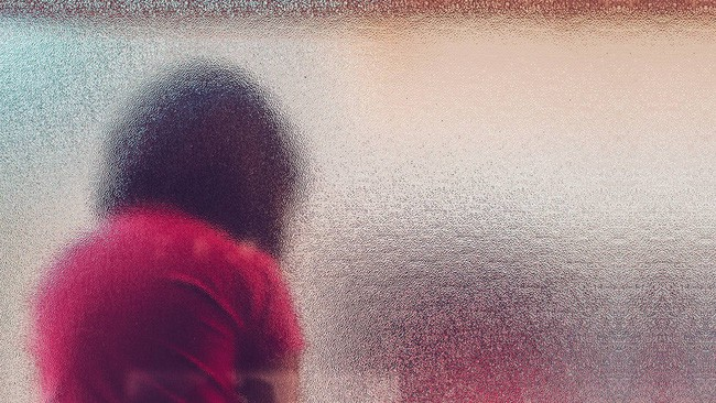 8 câu nói tưởng vô tình mà lại khiến con bị tổn thương lòng tự trọng vô cùng, cha mẹ tuyệt đối nên tránh-3