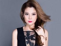 Thanh Thảo: 'Ở hải ngoại, chúng tôi không giành nhau cái tên đứng trên poster như nghệ sĩ Việt'