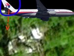 Những con tàu ma, nghĩa địa nổi và kho báu: Hàng loạt điều bí ẩn vây quanh eo biển nơi MH370 mất tích-5
