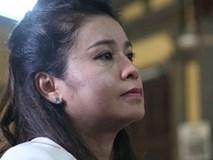 Bà Lê Hoàng Diệp Thảo: 'Tôi mong gia đình đoàn tụ giống ngày xưa'