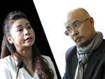 """Mẹ chồng khẳng định Cô góp sức nhưng tiền bạc thì không"""", bà Lê Hoàng Diệp Thảo tung chứng cứ còn giữ từ 2005 để phản bác-5"""