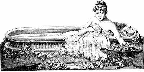"""Gái bán hoa khét tiếng"""" thời Hy Lạp cổ: Vào tù vẫn được tha bổng nhờ vẻ đẹp thần thánh-3"""