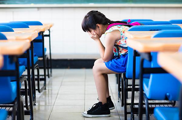 Học hành căng thẳng, học sinh chọn cái chết tự giải thoát-9