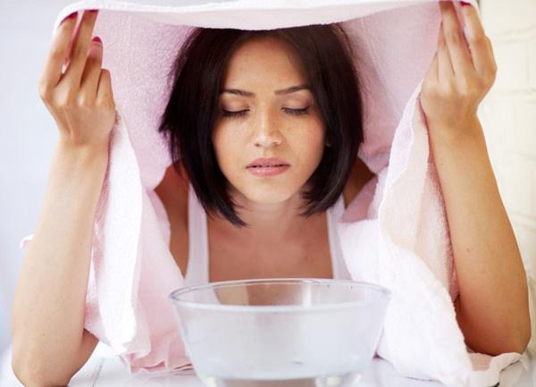 Một số phương pháp tự nhiên mà ai cũng có thể thực hiện để làm sạch phổi của mình-3
