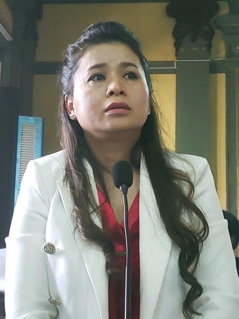 Vụ ly hôn Đặng Lê Nguyên Vũ: Ai điều hành Trung Nguyên khi tài sản chia đôi?-2