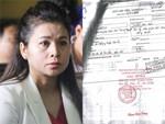 Bà Thảo không rút đơn ly hôn với ông Vũ, đề nghị chia 51% cổ phần cà phê Trung Nguyên-12