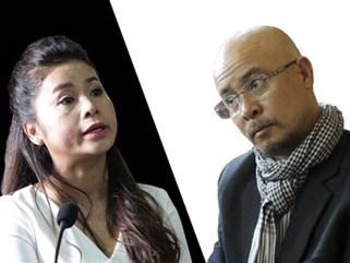 Vụ ly hôn nghìn tỷ của vợ chồng 'vua cà phê' Trung Nguyên
