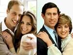 Thuê người trông trẻ, nữ doanh nhân chẳng ngờ cô gái kia vừa con nhà quý tộc, sau này còn trở thành Công nương danh giá nhất nước Anh-6