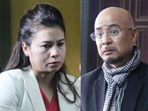 Bà Thảo không rút đơn ly hôn với ông Vũ, đề nghị chia 51% cổ phần cà phê Trung Nguyên