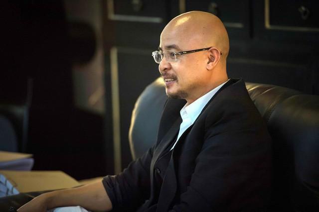 Chân dung doanh nhân nặng tình Đặng Lê Nguyên Vũ trong phiên tòa ly hôn: Nợ một người 200 triệu, suốt 23 năm vẫn trả 25 triệu/tháng để báo ơn-2