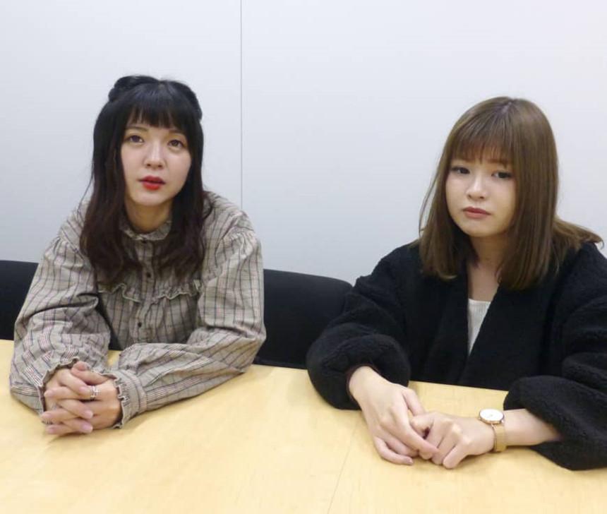 Showbiz Nhật Bản: Tội ác tình dục và những bản hợp đồng nô lệ đáng sợ-1