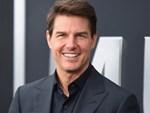 HOT: Katie thú nhận Suri không phải là con ruột của Tom Cruise?-4
