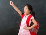 Cách mà các bậc cha mẹ có thể áp dụng để giúp trẻ vượt qua hội chứng lo âu tưởng vô hại mà đầy nguy hiểm này-4