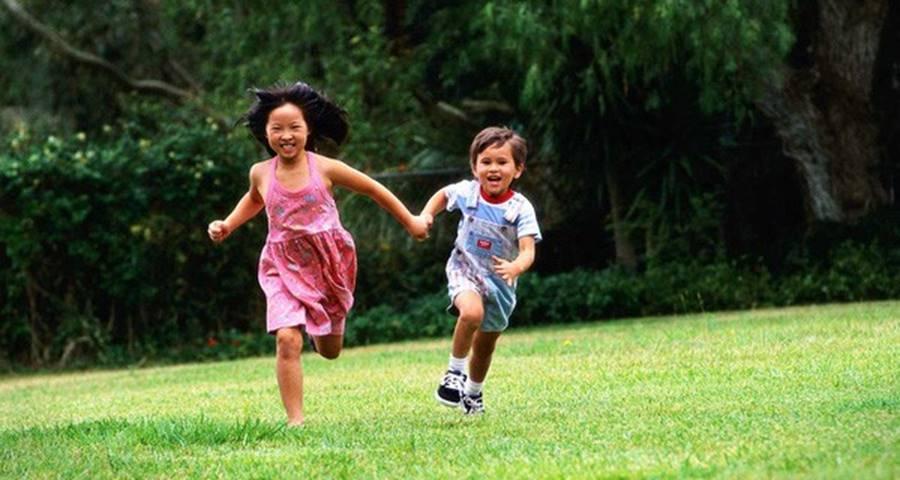 """Đầu năm học lỏm"""" ngay 5 phương pháp dạy con trở thành đứa trẻ tự tin của những ông bố bà mẹ thông thái-4"""